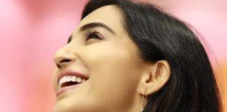 Actress Parvati Nair Photos
