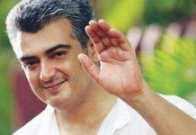 Ajith Fans Helps to Puducherry Peoples