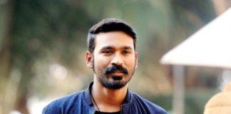 Dhanush43 Shooting Update