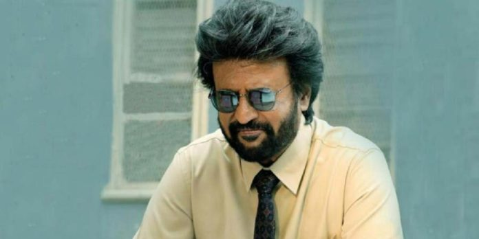Rajinikanth in Next Movies Update