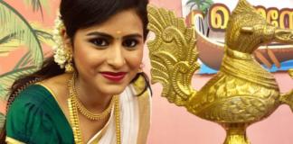Bhagyalakshmi Rithika Modern Photos