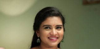 Sembaruthi Shabana Lover Details