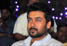 Suriya Fans Help in Lockdown
