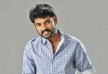 Actor Vimal in Chithi Serial