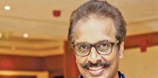 Arun Pandian Health Status