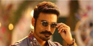 Dhanush in 10 Upcoming Movies