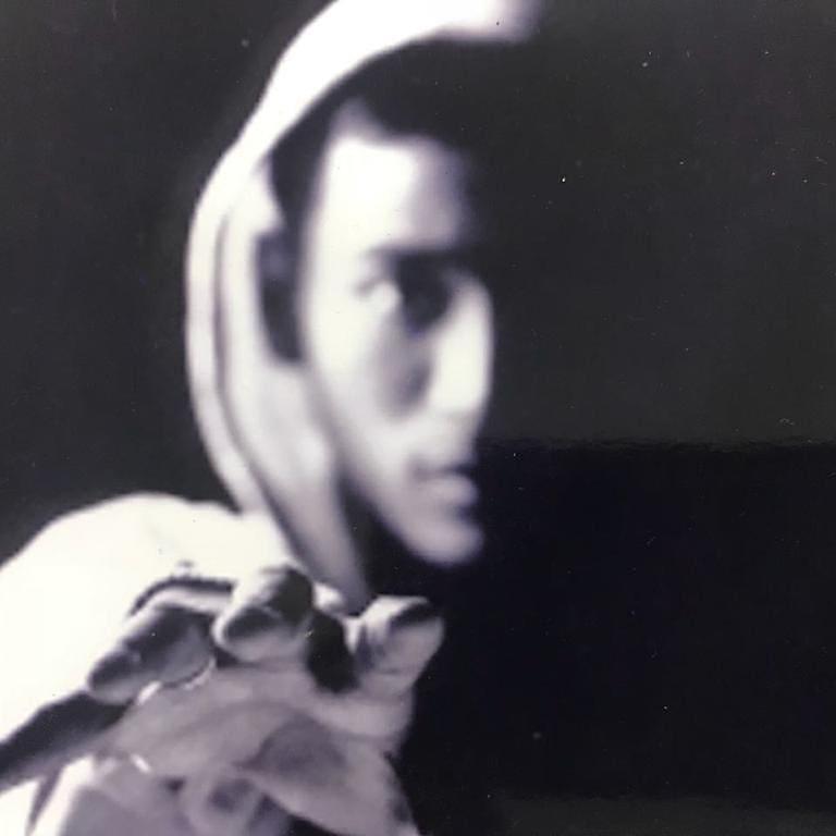 காதல் கொண்டேன் திரைப்படத்திற்காக முதல் முதலாக நடத்தப்பட்ட போட்டோ ஷூட் - நடிகர் தனுஷ் வெளியிட்ட அரிய புகைப்படங்கள்