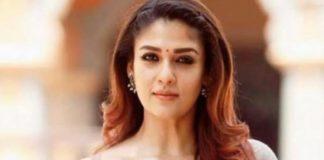 Nayanthara Decision on Upcoming Movies