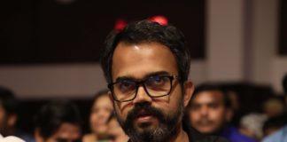 Prashant Neel Next Movie Hero