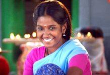 Sundari Heroine With AR Rahman