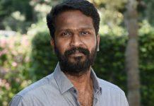 Vetrimaran Angry on GV Prakash