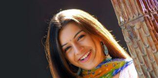 Actress Hanshika Motwani Photos