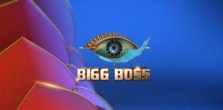 New Show in Zee Network