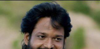 Shaman Mithru Passed away