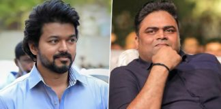 Thalapathy66 Movie Details