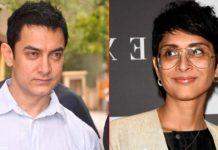 Ram Gopal Varma About AmirKhan Divorce