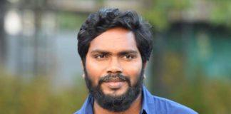 Natchathiram Nagargirathu Hero Heroine Update