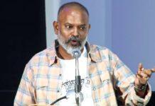 Venkat Prabhu Wishes to KL Praveen