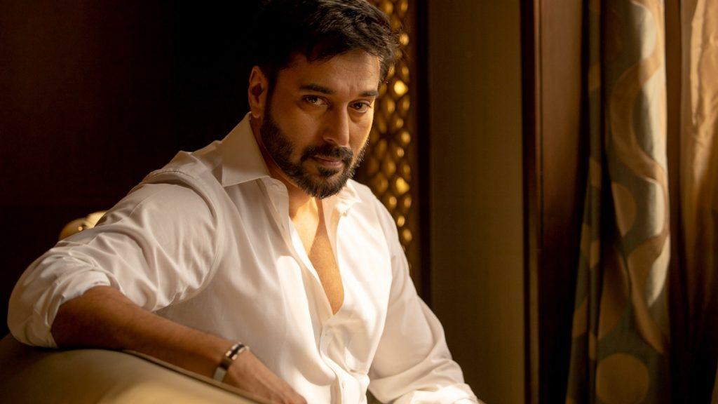 நடிகர் ரகுமான் வீட்டில் ஏற்பட்ட மரணம்..   சோகத்தில் திரையுலகம்.!!