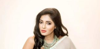 Reshma Releave From Anbe Vaa Serial
