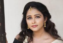 Beautiful Actress Subiksha