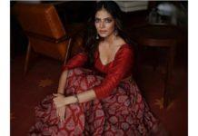 Malavika Mohanan in Onam Special Photo