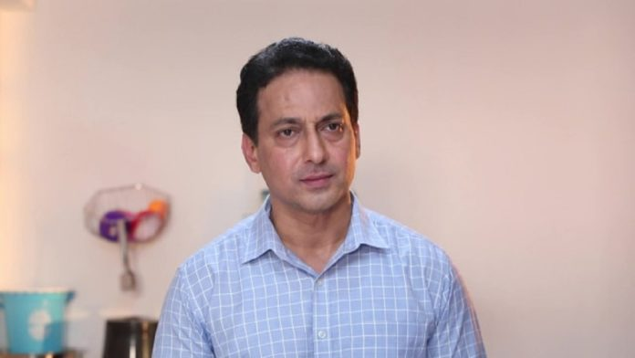Bhagyalakshmi Serial Episode Update 15.09.21