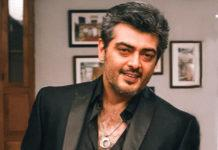 All Time Best Movies of Ajith