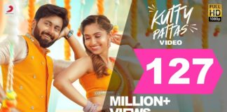 Records of Kutty Pattas in YouTube