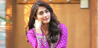 Pooja Hegde About Upcoming Movies