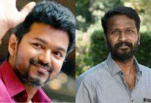 Vijay and Vetrimaran Story Details