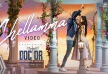Chellamma Video Song