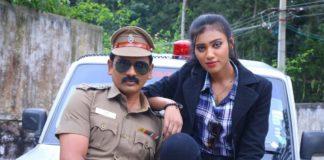 Kaayam Movie Stills
