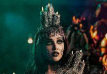 Anikha Surendhar in Latest Photoshoot Photos