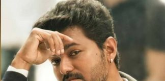 Vijay Fans Comments About Upcoming Movies